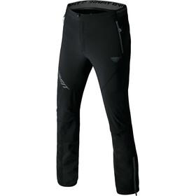 Dynafit Speed DST Pantalons Homme, noir